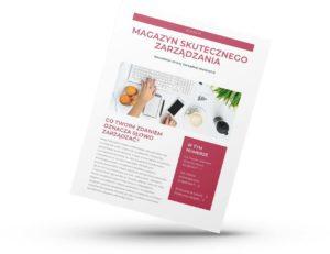 Magazyn SKutecznego Zarządzania