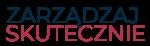 zs_logo_transparent